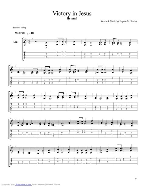 guitar tutorial in jesus name 101 best images about guitar on pinterest