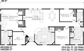 3 bedroom modular home floor plans 3 bedroom modular home floor plans modular home plans