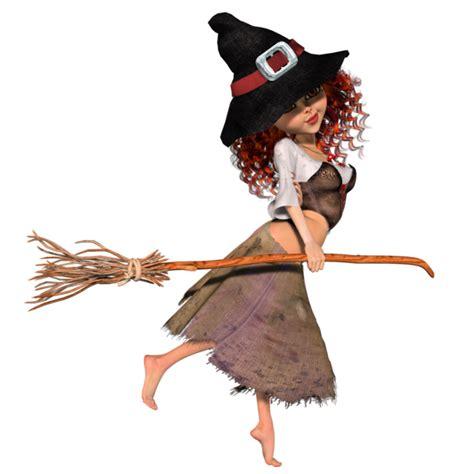 Imagenes Png Brujas | zoom dise 209 o y fotografia brujas y brujitas png