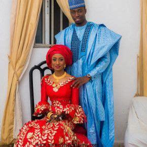 hausa traditional wedding attire hausa traditional wedding google search hausa abuja