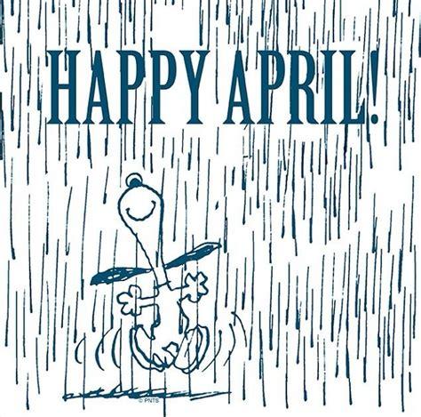 17 best images about april showers on pinterest green 17 best images about april s children on pinterest