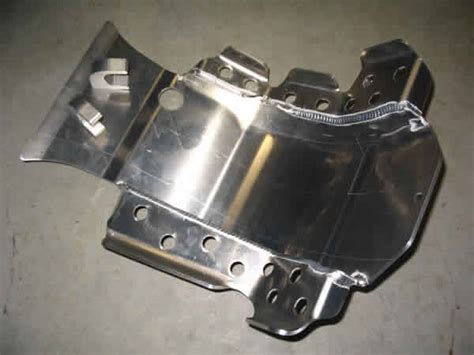 Skid Plate Motor Honda Crf 150l crf s only works connection skid plate for the 2005 honda crf450x product review