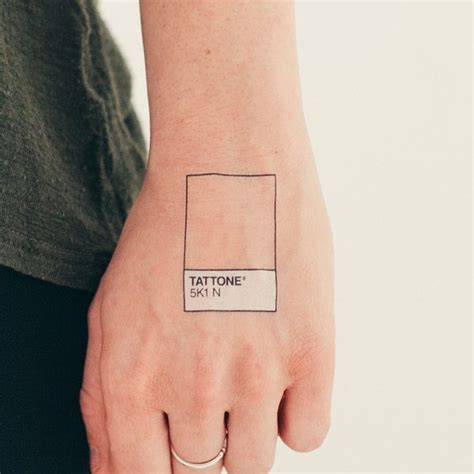 tattoo hand fake 172 best images about the ink on pinterest origami