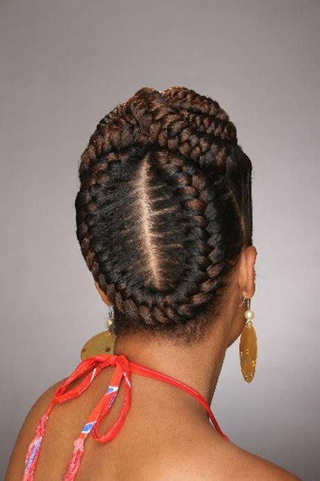 goddess braids updo styles only goddess braids hairstyles