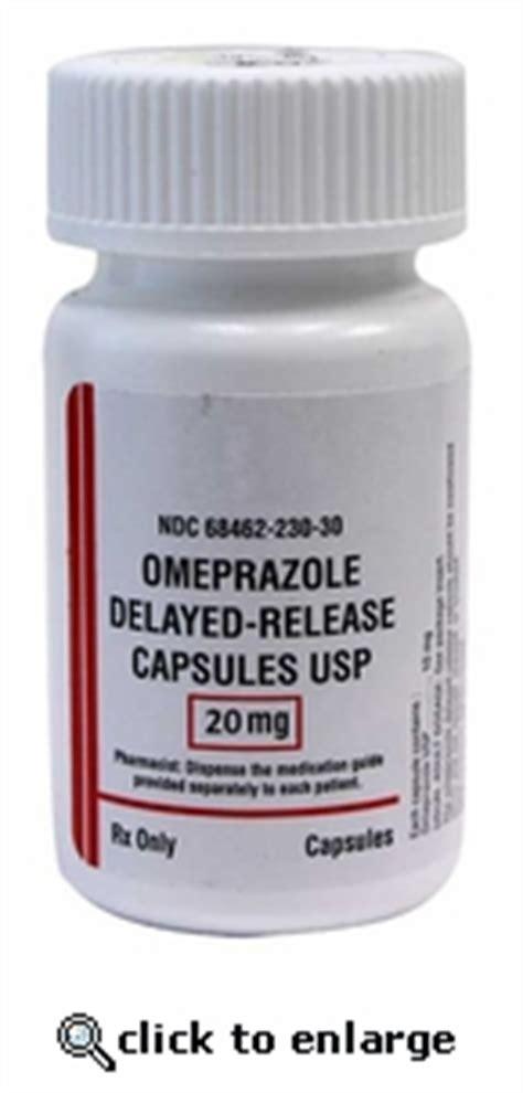 omeprazole dose for dogs omeprazole 20mg 100 ct capsules