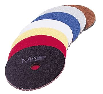 The Best Polishing Pads, Buffing Compounds, & Backer Pads