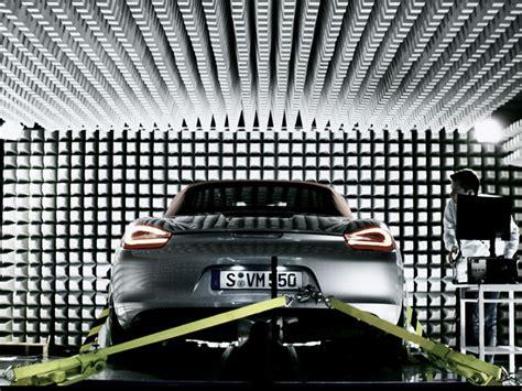 Porsche Engineering Services Gmbh Gehalt by History Porsche Engineering