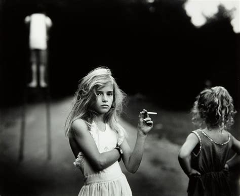 sally mann immediate family 1597112550 17 best ideas about sally mann immediate family on immediate family sally man and