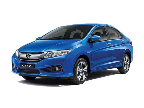Honda City 2018 Prices in Pakistan, Pictures and Reviews