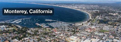 Monterey Institute Of International Studies Mba Ranking by Location Middlebury Institute Of International Studies