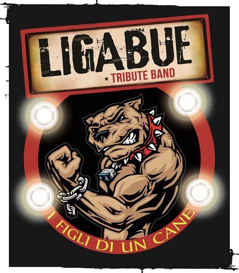 bar mario testo cover band ligabue luciano ligabue fanclub