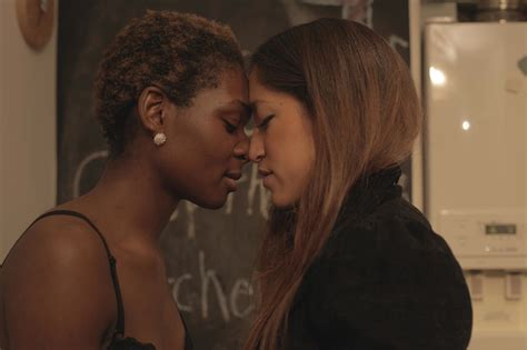 actress amanda davis black lightning 10 signs your girlfriend is the one kitschmix