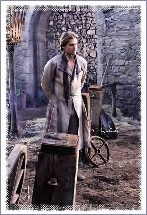 game of thrones kingslayer actor change 11 best images about wedding outfit ideas on pinterest