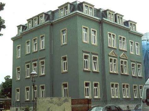 mehrfamilienhaus dresden kreitmeier spenglerei dachdeckerei referenzen