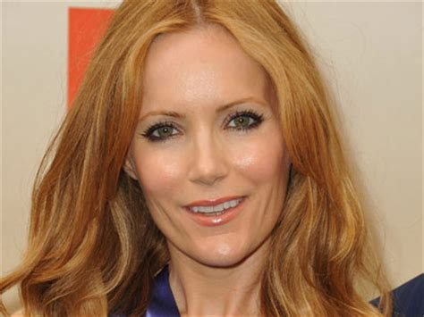 actress with bright red hair best light red hair colors pictures of celebrities with