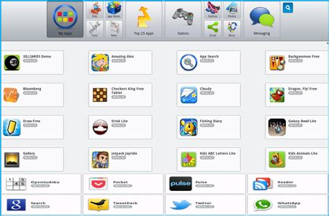 bluestacks mobile app bluestacks android for pc free pititer