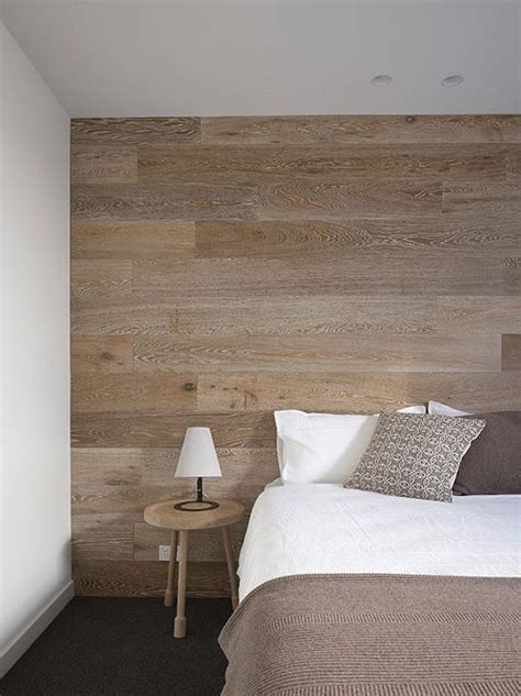 install an accent wall wood paneling ideas for coastal 17 best ideas about wood panel walls on pinterest accent