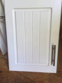Kitchen Cupboards And Doors Kitchen Cupboard Doors White B Q Style In