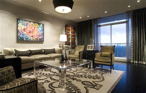 Living With Purpose By Lina Sukri interior design ideas q a with lina quintero october