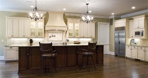 fine design kitchens title yorktown maple brushed brown glaze more kitchen remodeling ideas here http