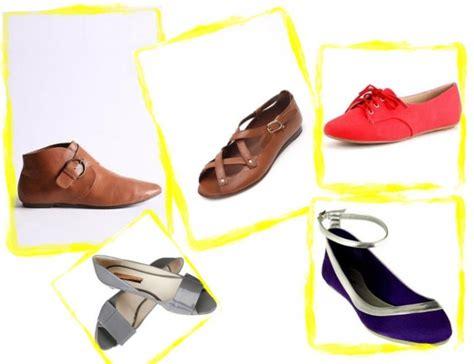 Sepatu Santai Gambar pin gambar sepatu santai pria genuardis portal on