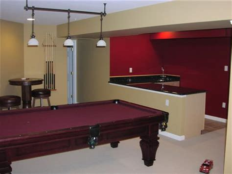 fred basement remodeling contractors chicago basement basement finishing contractor frederick county creede