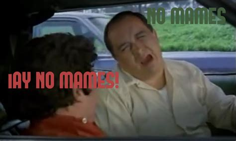 Alfonso Zayas Meme - mejores momentos alfonso zayas cesar bono luis de alba y
