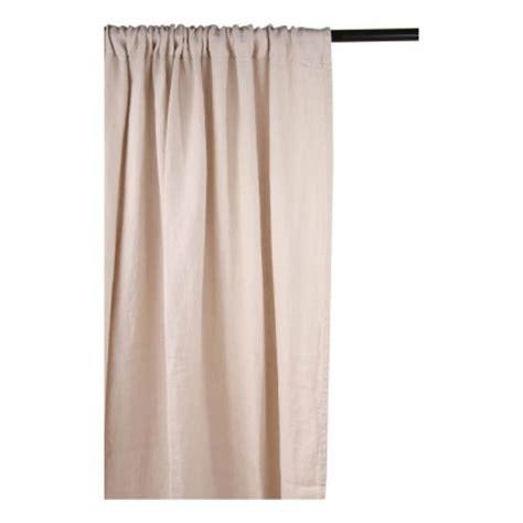 thick linen curtains cotton velvet curtain petrol blue liv interior design children