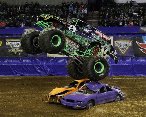 grave digger truck wiki grave digger 28 trucks wiki fandom powered by