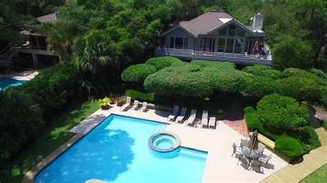 a lowcountry backyard hilton head a lowcountry backyard hilton head 100 lowcountry backyard