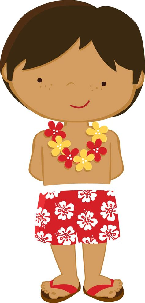aloha clipart craft projects holidays clipart clipartoons free luau clip art pictures clipartix