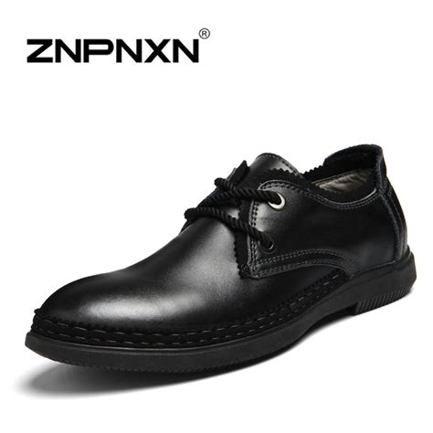 cheap oxford shoes cheap oxfords lookup beforebuying