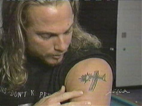 tattoo test questions test test test
