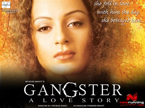film gangster indian kangana ranaut movie wallpapers kangana ranaut movies