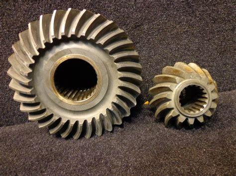 buy   unit gear set  ratio  volvopenta outdrive transmission motorcycle
