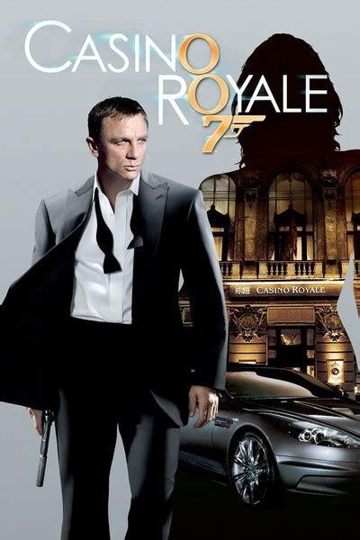 casino royale  review film summary  roger ebert