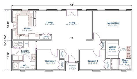 10 000 sq ft house plans 10 000 sq ft house plans home electrical plan erstine com best luxamcc