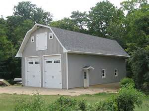 hip roof barn photo gallery pre cast specialty concrete columns