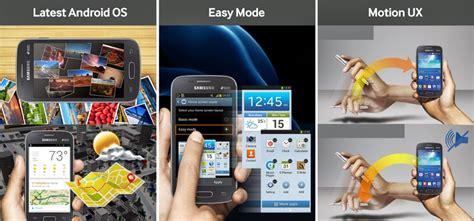 Samsung Ace 3 Harga Nya kelebihan kekurangan samsung galaxy ace 3 2015 hp
