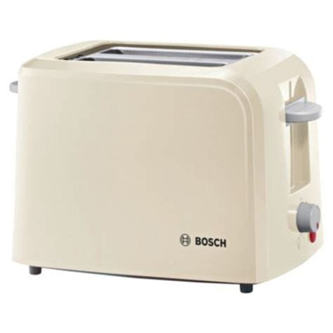 best buy small kitchen appliances small kitchen appliances find convenient small appliances