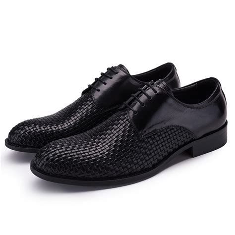 compare prices on size mens shoes online shopping buy low price compare prices on men woven leather shoes online shopping