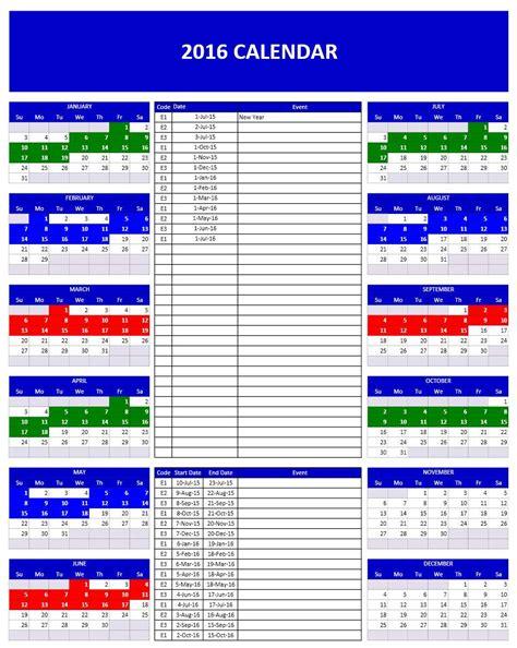 microsoft office calendar templates hubpages