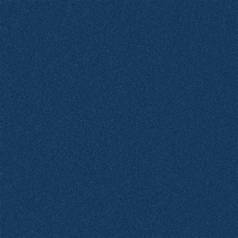 grey navy wallpaper quot navy blue quot noise background texture png public domain