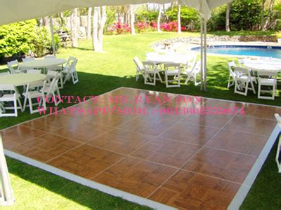 Rent A Floor Price by Floor Diy Black And White Floor Portable Floor Prices Lowest To Usd46 99 Buy