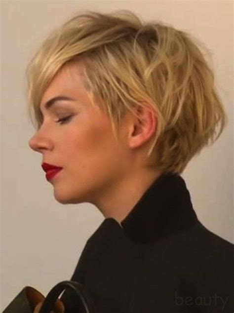 fotos de cortes de pelo 2015 cortes de pelo corto 2015 fotos de los modelos pelos