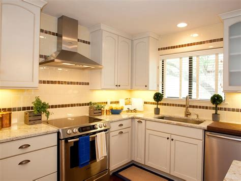 hgtv kitchen backsplash ceramic tile backsplashes pictures ideas tips from