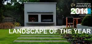 Home Design Stores Nz Design And Garden Landscapes Design And Garden