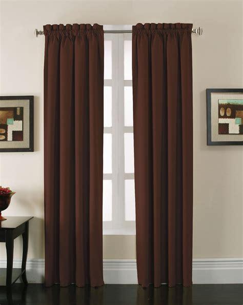 kmart curtains and drapes window treatments hardware buy window treatments
