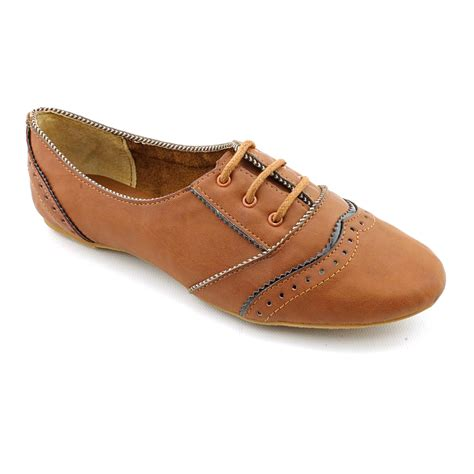 not oxford shoes not drum roll oxfords shoes womens ebay