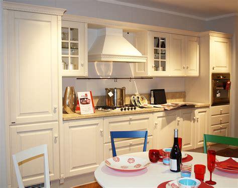 top cucine scavolini best cucine prezzi scavolini ideas acrylicgiftware us